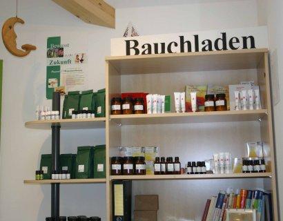 Bauchladen